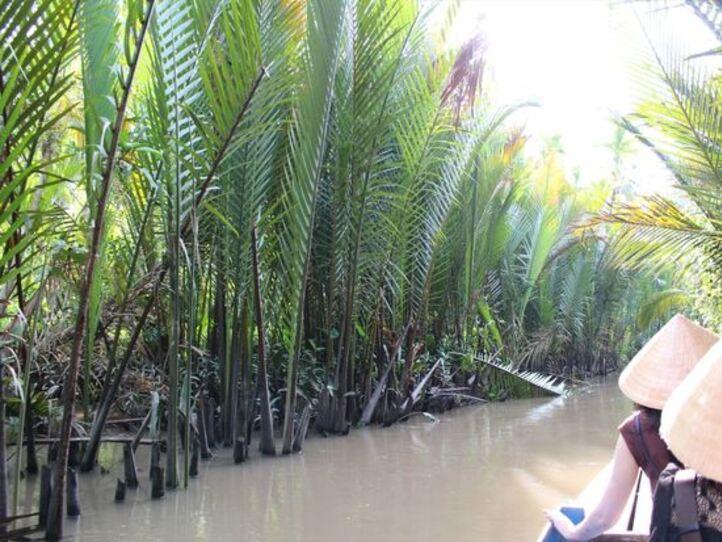 ベトナム旅行。個人旅行とツアーの参加はどちらがおすすめ? image