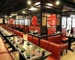 日本食・和食 (寿司・ラーメン)
