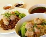 中華料理・中国料理