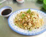 シーフード(海鮮料理)