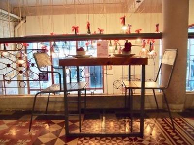 マグノリア・キッチン&カフェ
