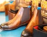 サンダル・靴